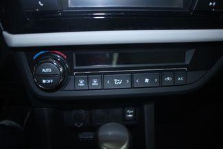 2016 Toyota Corolla LE Kensington, Maryland 66