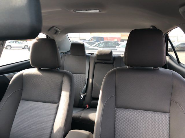 2016 Toyota Corolla LE CAR PROS AUTO CENTER (702) 405-9905 Las Vegas, Nevada 7