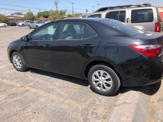 2016 Toyota Corolla L CAR PROS AUTO CENTER (702) 405-9905 Las Vegas, Nevada 2