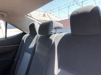 2016 Toyota Corolla L CAR PROS AUTO CENTER (702) 405-9905 Las Vegas, Nevada 5
