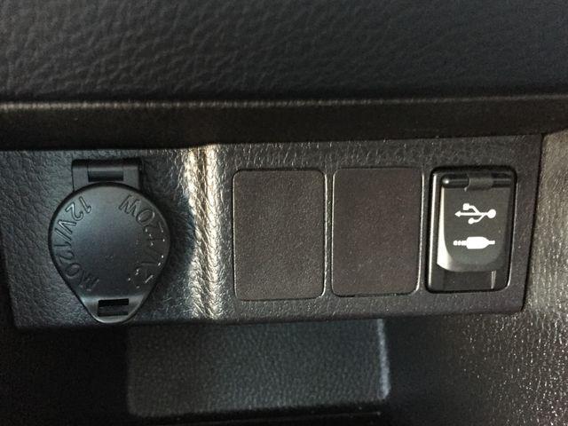 2016 Toyota Corolla LE FULL MANUFACTURER WARRANTY Mesa, Arizona 19