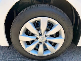 2016 Toyota Corolla LE 5 YEAR/60,000 FACTORY POWERTRAIN WARRANTY Mesa, Arizona 18