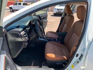 2016 Toyota Corolla LE 5 YEAR/60,000 FACTORY POWERTRAIN WARRANTY Mesa, Arizona 9