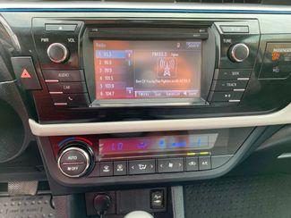 2016 Toyota Corolla LE 5 YEAR/60,000 MILE NATIONAL POWERTRAIN WARRANTY Mesa, Arizona 17