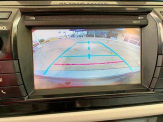 2016 Toyota Corolla LE 5 YEAR/60,000 MILE NATIONAL POWERTRAIN WARRANTY Mesa, Arizona 18