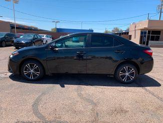 2016 Toyota Corolla LE Plus 5 YEAR/60,000 MILE FACTORY POWERTRAIN WARRANTY Mesa, Arizona 1
