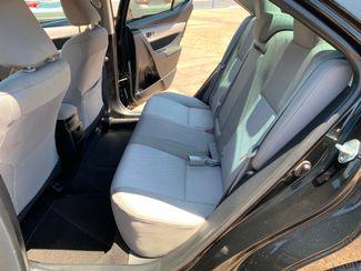 2016 Toyota Corolla LE Plus 5 YEAR/60,000 MILE FACTORY POWERTRAIN WARRANTY Mesa, Arizona 10