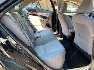 2016 Toyota Corolla LE Plus 5 YEAR/60,000 MILE FACTORY POWERTRAIN WARRANTY Mesa, Arizona 12