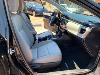 2016 Toyota Corolla LE Plus 5 YEAR/60,000 MILE FACTORY POWERTRAIN WARRANTY Mesa, Arizona 13