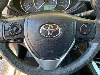 2016 Toyota Corolla LE Plus 5 YEAR/60,000 MILE FACTORY POWERTRAIN WARRANTY Mesa, Arizona 15