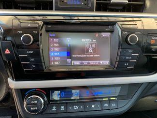 2016 Toyota Corolla LE Plus 5 YEAR/60,000 MILE FACTORY POWERTRAIN WARRANTY Mesa, Arizona 16