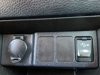2016 Toyota Corolla LE Plus 5 YEAR/60,000 MILE FACTORY POWERTRAIN WARRANTY Mesa, Arizona 18