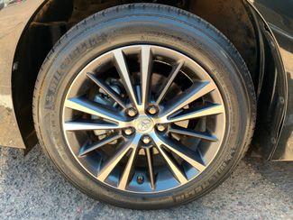 2016 Toyota Corolla LE Plus 5 YEAR/60,000 MILE FACTORY POWERTRAIN WARRANTY Mesa, Arizona 19