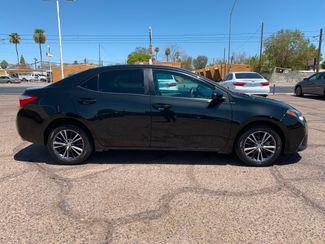 2016 Toyota Corolla LE Plus 5 YEAR/60,000 MILE FACTORY POWERTRAIN WARRANTY Mesa, Arizona 5