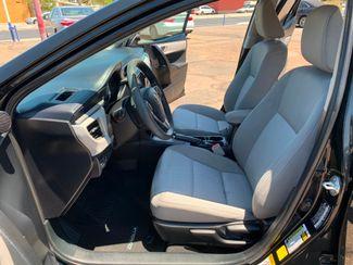 2016 Toyota Corolla LE Plus 5 YEAR/60,000 MILE FACTORY POWERTRAIN WARRANTY Mesa, Arizona 9