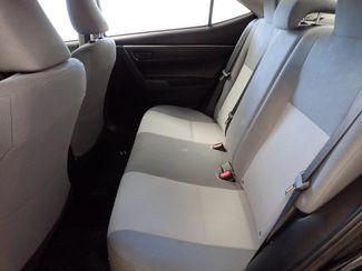 2016 Toyota Corolla LE Lincoln, Nebraska 3