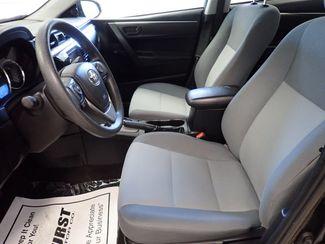 2016 Toyota Corolla LE Lincoln, Nebraska 5