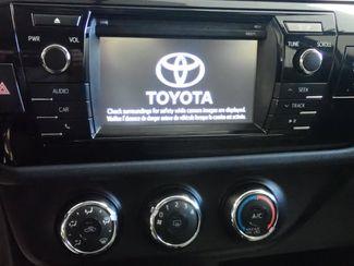 2016 Toyota Corolla LE Lincoln, Nebraska 6