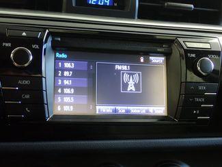 2016 Toyota Corolla LE Lincoln, Nebraska 7