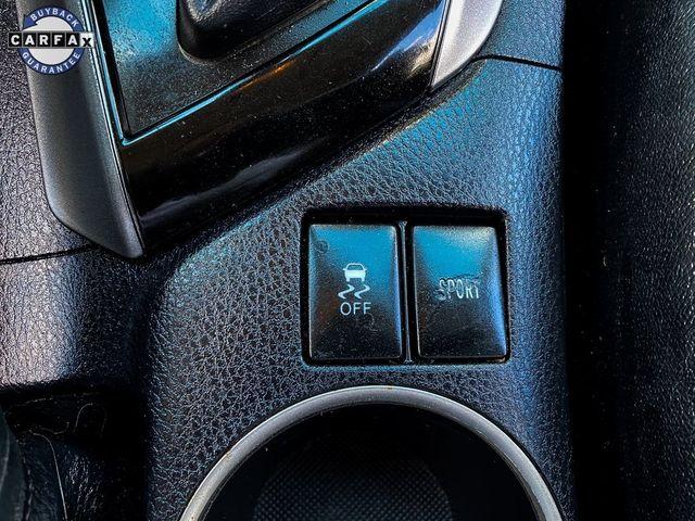 2016 Toyota Corolla S Plus Madison, NC 30