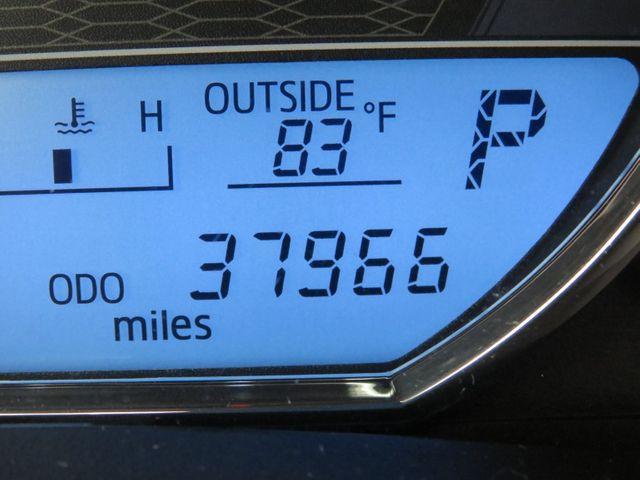 2016 Toyota Corolla L in McKinney, Texas 75070