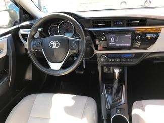 2016 Toyota Corolla LE  city Wisconsin  Millennium Motor Sales  in , Wisconsin