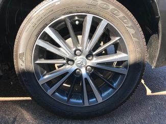 2016 Toyota Corolla LE  city Wisconsin  Millennium Motor Sales  in , Wisconsin