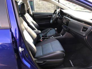 2016 Toyota Corolla S  city Wisconsin  Millennium Motor Sales  in , Wisconsin