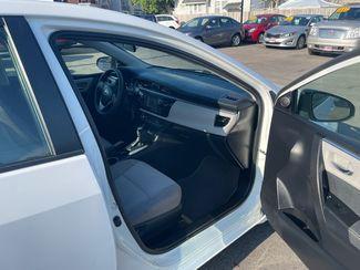 2016 Toyota Corolla LE Plus  city Wisconsin  Millennium Motor Sales  in , Wisconsin