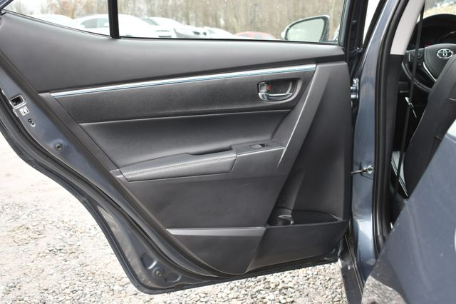 2016 Toyota Corolla S Naugatuck, Connecticut 12