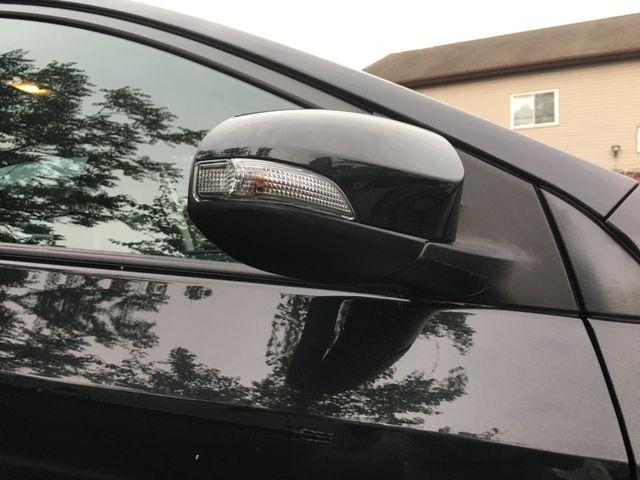 2016 Toyota Corolla S New Brunswick, New Jersey 25
