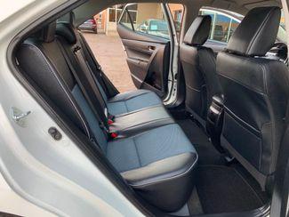 2016 Toyota Corolla S 3 MONTH/3,000 MILE NATIONAL POWERTRAIN WARRANTY Mesa, Arizona 12