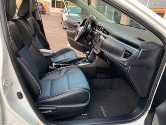 2016 Toyota Corolla S 3 MONTH/3,000 MILE NATIONAL POWERTRAIN WARRANTY Mesa, Arizona 13