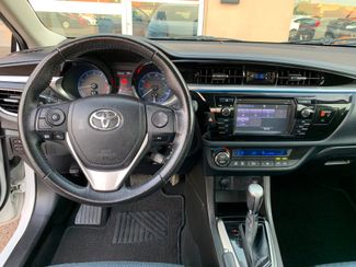 2016 Toyota Corolla S 3 MONTH/3,000 MILE NATIONAL POWERTRAIN WARRANTY Mesa, Arizona 14