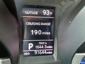 2016 Toyota Corolla S 3 MONTH/3,000 MILE NATIONAL POWERTRAIN WARRANTY Mesa, Arizona 21