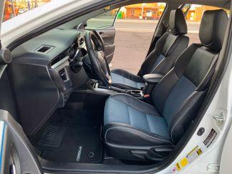 2016 Toyota Corolla S 3 MONTH/3,000 MILE NATIONAL POWERTRAIN WARRANTY Mesa, Arizona 9