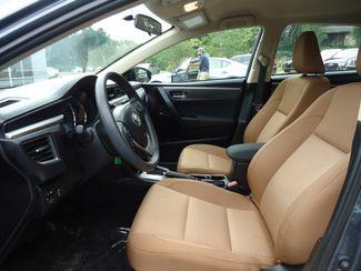 2016 Toyota Corolla LE SEFFNER, Florida 15