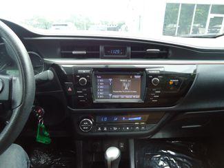 2016 Toyota Corolla LE SEFFNER, Florida 24