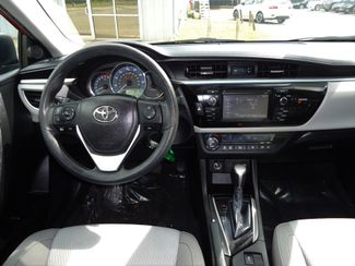 2016 Toyota Corolla LE SEFFNER, Florida 19