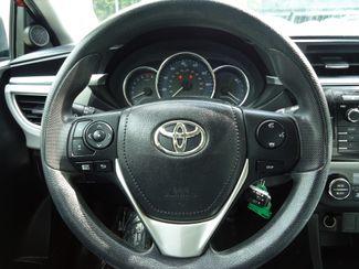 2016 Toyota Corolla LE SEFFNER, Florida 20