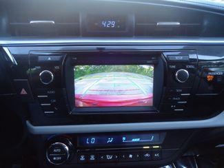 2016 Toyota Corolla LE SEFFNER, Florida 2