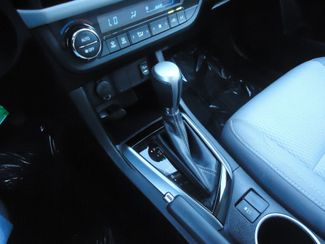 2016 Toyota Corolla LE SEFFNER, Florida 26