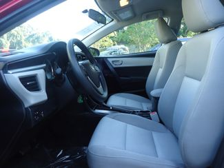 2016 Toyota Corolla LE SEFFNER, Florida 3