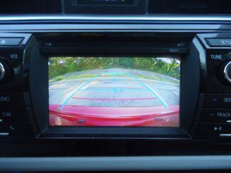 2016 Toyota Corolla LE SEFFNER, Florida 30