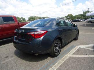 2016 Toyota Corolla S PREMIUM SEFFNER, Florida 16