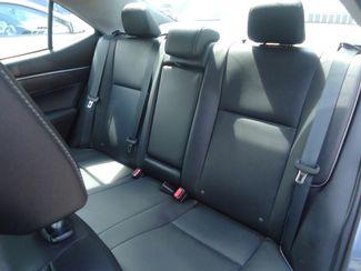 2016 Toyota Corolla S PREMIUM SEFFNER, Florida 18