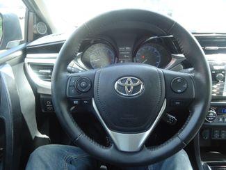 2016 Toyota Corolla S PREMIUM SEFFNER, Florida 25