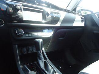 2016 Toyota Corolla S PREMIUM SEFFNER, Florida 28