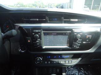 2016 Toyota Corolla S PREMIUM SEFFNER, Florida 29