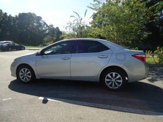 2016 Toyota Corolla LE SEFFNER, Florida 10